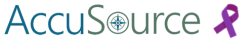 AccuSource Background Screening Solutions