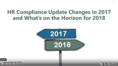 2017-year-end-compliance-webinar