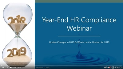 2018-year-end-compliance-webinar