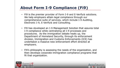 form-i-9-and-e-verify-are-you-at-risk-video