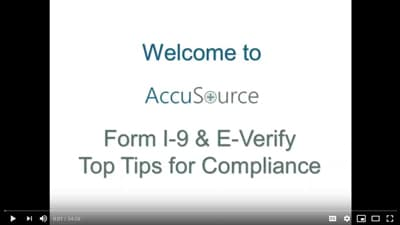 form-i-9-and-e-verify-top-tips-webinar