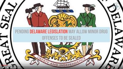 pending-delaware-legislation