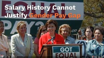 salary-history-gap
