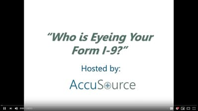 who-is-eyeing-your-form-i-9-video