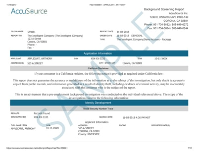 AccuSource_Sample-Background-Screening-Report_10