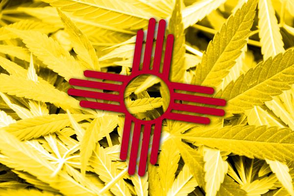 new-mexico-marijuana