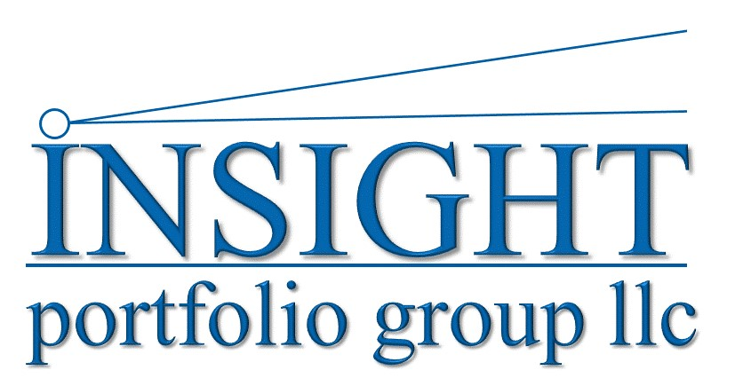 INSIGHT_logo_blue gradient_cropped