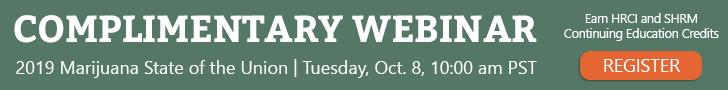 marijuana-state-of-the-union-webinar-banner