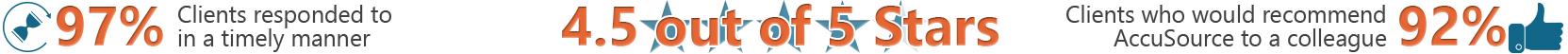 oct-2019-client-satisfaction-survey-banner