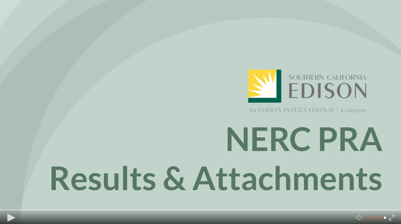 nerc-pra-results-and-attachments-thumb