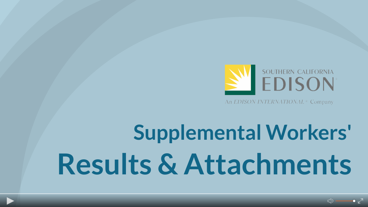 supplemental-workers-results-and-attachments-thumb