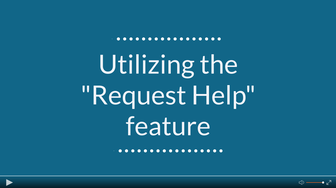 utilizing-the-request-help-feature-thumb
