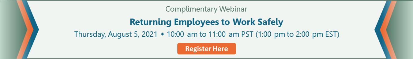 Webinar Banner for Website